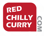 Redchillycurry