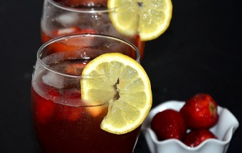 srrawberry punch1
