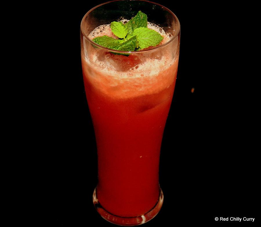 watermelon,juice,punch,cocktail