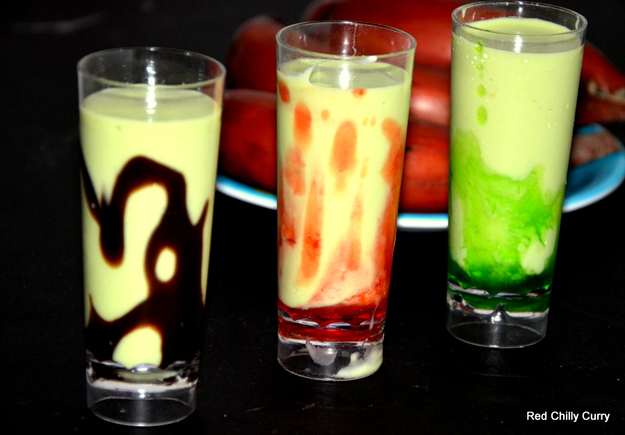 avocado milkshake,avocado,milkshakes,juices