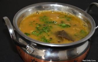 soup kulambhu