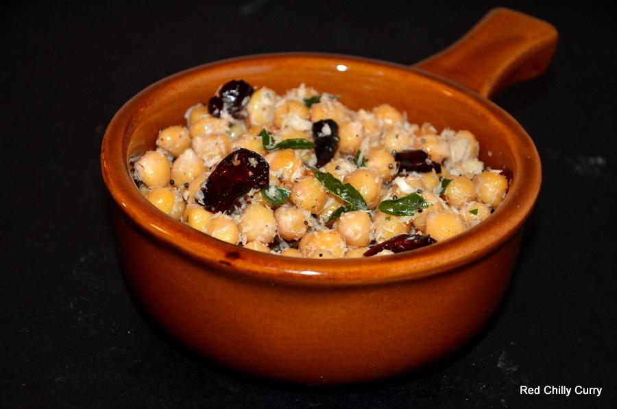 sundal,konda kadalai,konda kadalai sundal,chick peas,channa,kabul channa,sundal variety,snacks