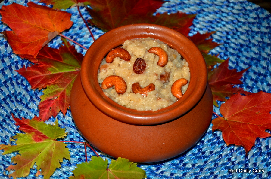 sakkara pongal,sweet pongal,pongal,sweet recipes,pongal recipes,navaratri special,festival recipes