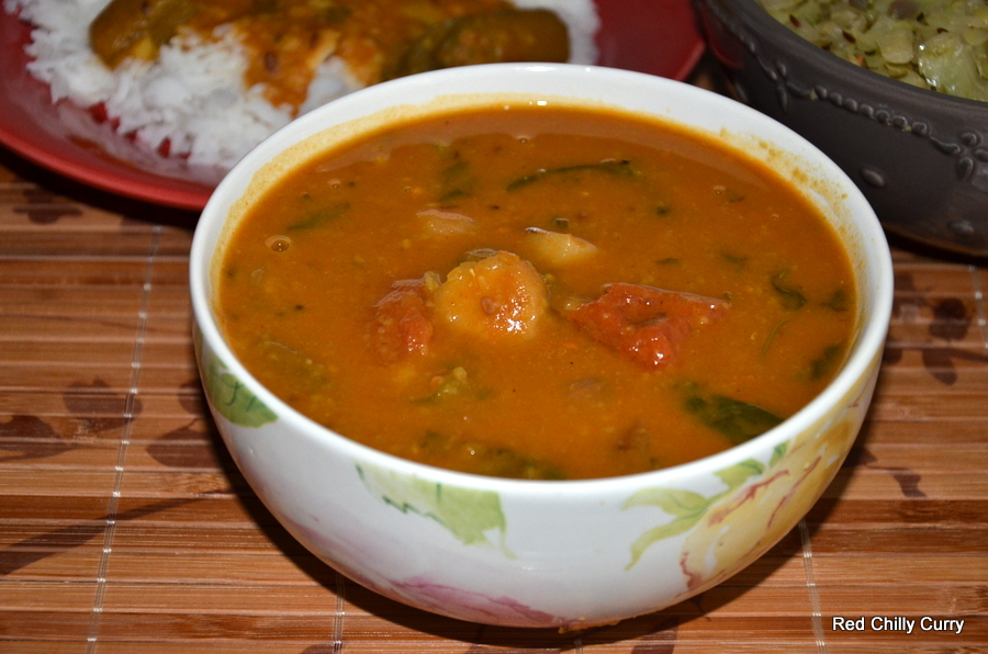sambhar,south indian sambhar,radish sambhar,drumstick sambar