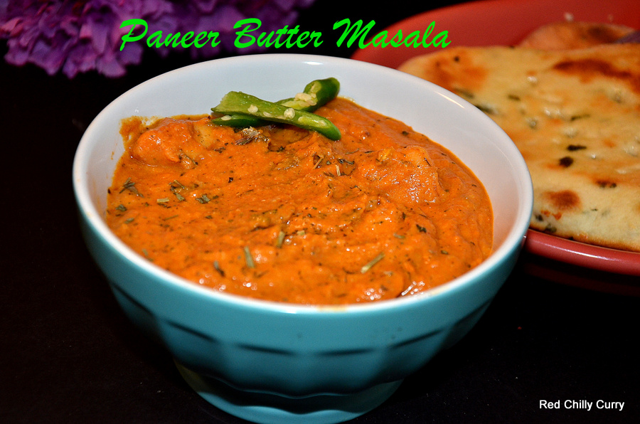 paneer butter masala,restaurant style paneer butter masala,step by step paneer butter masala,dhaba style paneer,homemade paneer,panner recipes,north indian paneer butter masala,side dish for roti,side dish for naan,how to make paneer butter masala,paneer recipes,how to make paneer,restaurant paneer butter masala,north Indian recipes,most popular north Indian recipes,dinner recipes,Punjabi recipes