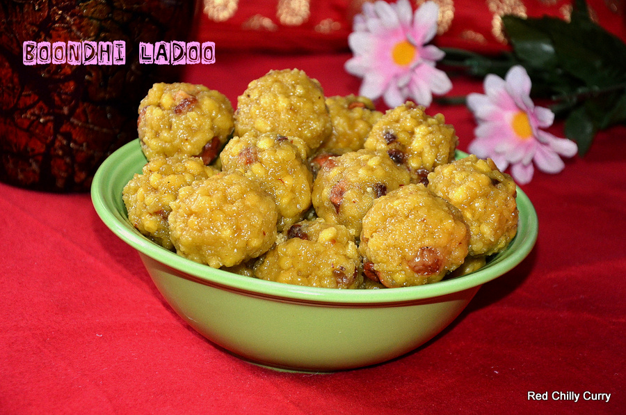 sweet boondhi,boondhi ladoos,boondhi ladoo,besan ladoo,diwali special,diwali sweet,how to  make boondhi,how to make ladoo,how to make sweet ladoo,diwali recipes,diwali special