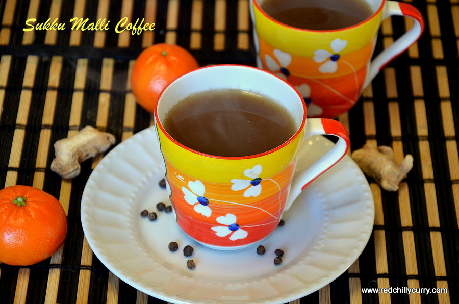 how to make sukku malli kaapi,sukku malli kaapi,sukku malli coffee,sukku recipe,herbal recipe,healthy recipes,cold herbal recipe