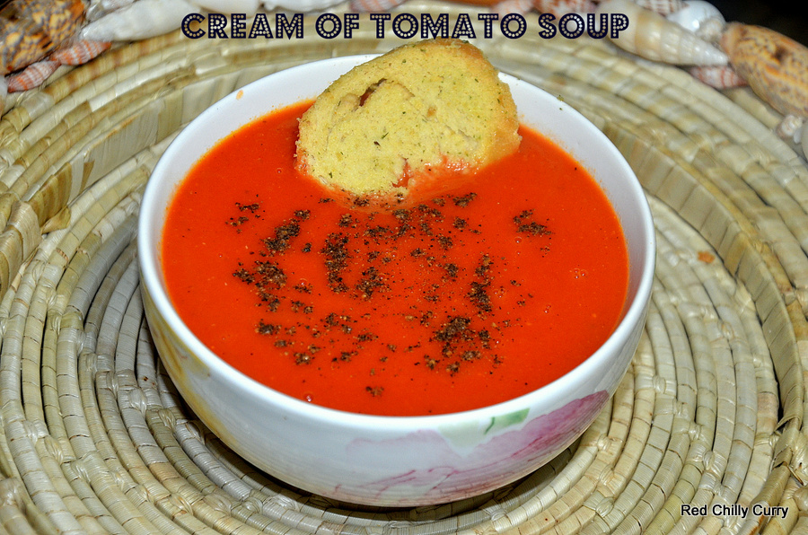 soup,soup variety,soup recipes,easy vegetarian sooup,easy tomato soup ...