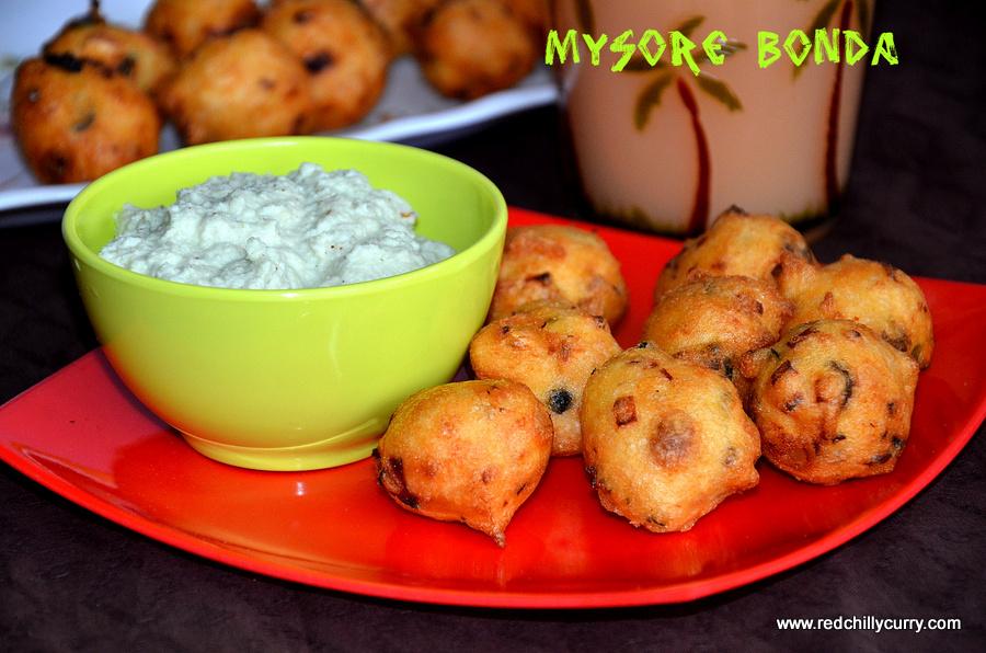 bonda,bonda variety,mysore bonda,vada,ulundhu vada,snack variety,evevning snacks,munchies,festival foood