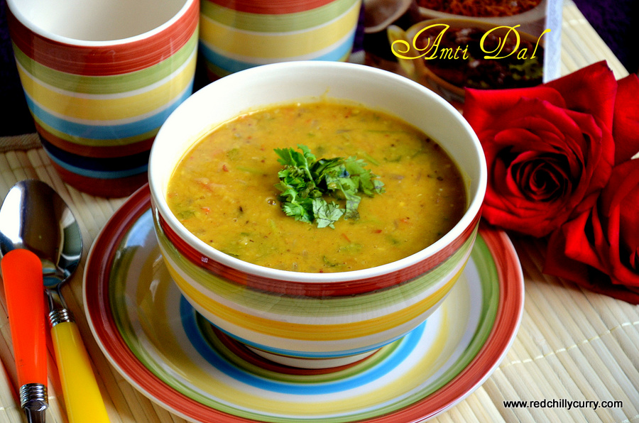 amti dal,maharashtrian dal,regional recipes,maharashtrian varan dal,maharashtrain recipe,marati recipes,marati vegetarian recipe,dal recipes,daal recipes,north indian recipes,north indian dal recipes,spicy dal recipes,tangy recipes,indian dal recipes,indian vegetarian recipes,indian recipes