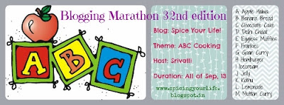 blogging marathon,a-z blogging marathon
