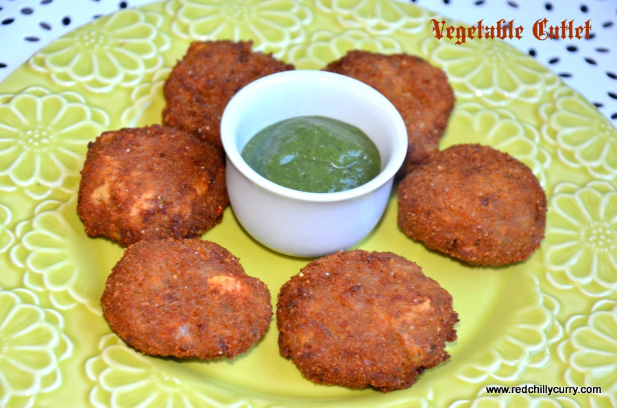Cutletindian street food forumfinder Image collections
