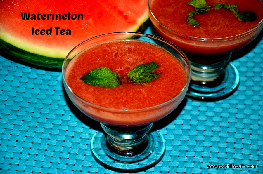 watermelon recipe,watermelon drink,fresh fruit recipe,summer drinks,summer recipes,mocktails,iced tea,iced tea recipe,watermelon iced tea,ice tea,recipe with alphabet w,w alphabet recipe,alphabet recipes,w for watermelon iced tea alphabet ,mint ice tea,cold iced tea