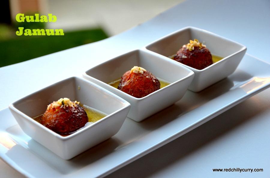 homemade gulab jamun,gulab jamun,gulab jamun with khoya,how to make gulab jamun with khoya,diwali sweets,indian diwali sweets,diwali sweet ideas,easy diwali sweets,sweets,indian sweets,homemade diwali sweets,homemade sweets