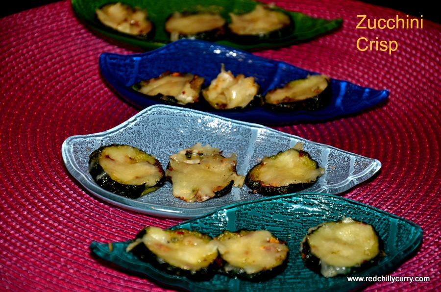 crispy zucchini,zucchini recipe,zucchini fry,zucchini fries, party zucchini recipe,zucchini baked recipes,zucchini broiled recipes,zucchini crispes