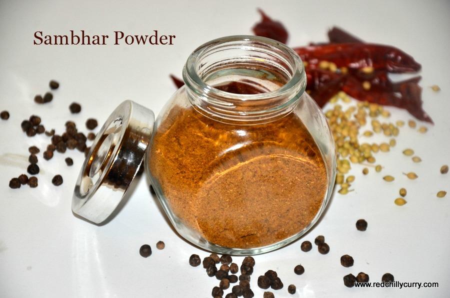 sambhar recipe,sambhar powder,how to make sambhar powder, south indian sambhar powder,sarrvana bhavan sambhar recipe,brahmin sambhar recipe,homemade sambhar powder,,homemade sambar powder,south indian sambar powder,tamil nadu sambar powder,