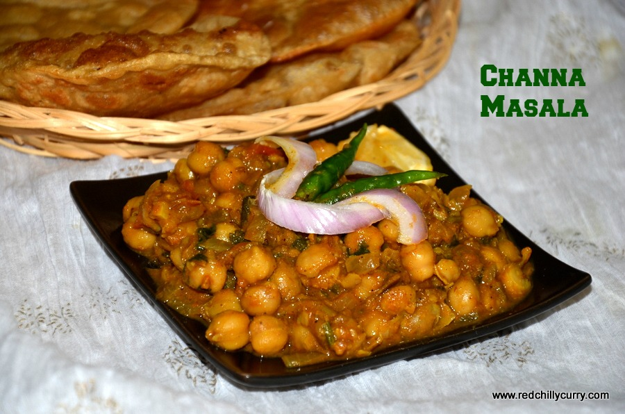 channa masala,channa masala recipe,how to make channa masala,north indian recipe,channa recipe,channa bhatura recipe,channa batura recipe