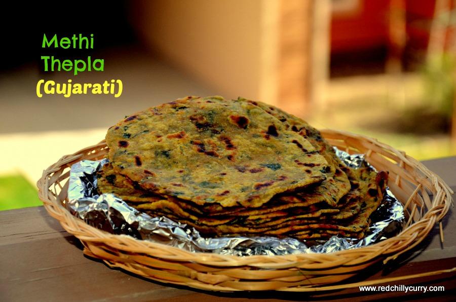 methi thepla,gujarati methi thepla,aunthetic gujarati thepla,authentic thepla.methi recipes,paratha recipe,how to make methi thepla,gujarati recipe,vegetarian side dish for chapathi