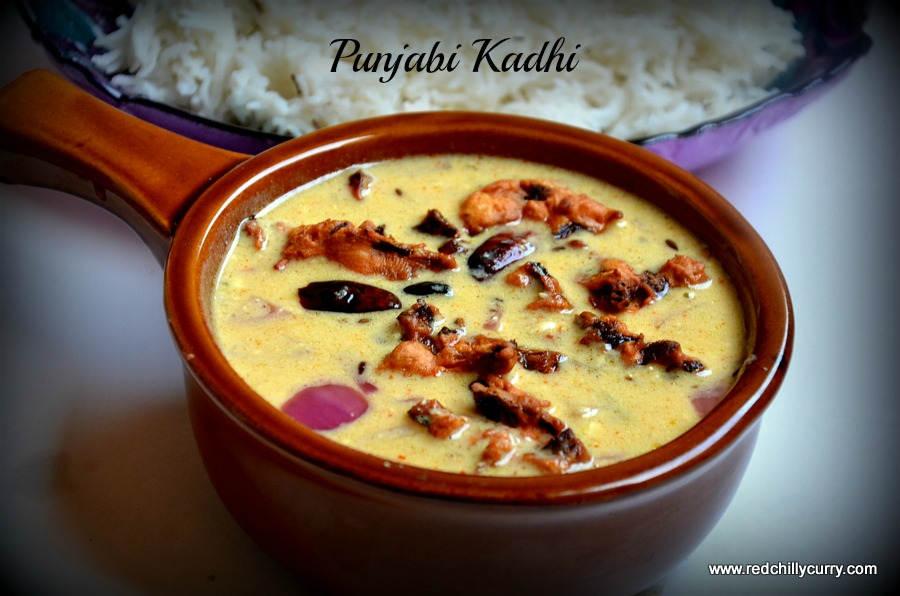 punjabi kadhi,how to make kadhi,kadhi recipe,recipe for punjabi kadhi,north indian kadhi,punjabi kadhi recipe,kadhi recipe