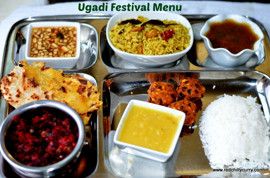 ugadi recipes,ugadi festival recipes,ugadi bhojanam,ugadi menu,andhra ugadi recipes,pulihora,andhra pulihora,andhra puligare,andhra bobbatlu,puran poli,andhra chaaru,andhra rasam,rasam,tomato rasam,andhra tomato saaru,vegetable fry,ugadhi pachadi,ugadi pachadi,how to make ugadi pachadi,ugadi recipe ideas,ugadi recipes,andhra ugadi menu