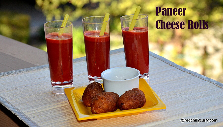 paneer rolls,paneer recipes,cheese rolls,paneer cheese rolls,snack recipe,kids recipe,party recipes,tea time snack,easy paneer recipe