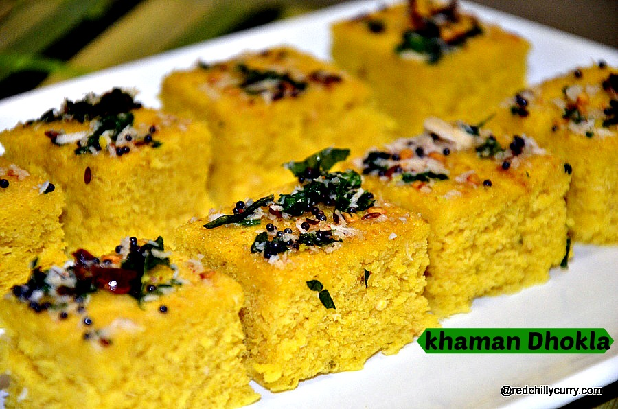 khaman dhokla,dhokla,how to make dhokla,microwave dhokla,gujarati snacks,gujarati dhokla,easy dhokla.quick dhokla,easy snacks,besan dhokla,quick snacks,quick dhokla,how too make khaman dhokla,evening snacks