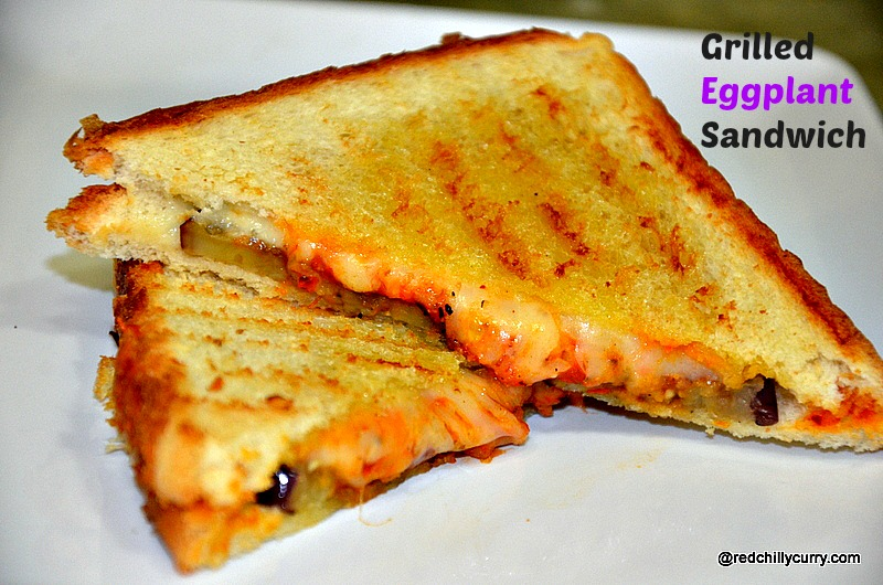 grilled sandwich,how to make grilled sandwich,grilled veggie sandwich,sandwich,cheese sandwich,grilled eggplant sandwich,eggplant sandwich,grilled sandwich variety,grilled cheese sandwich,healthy sandwich