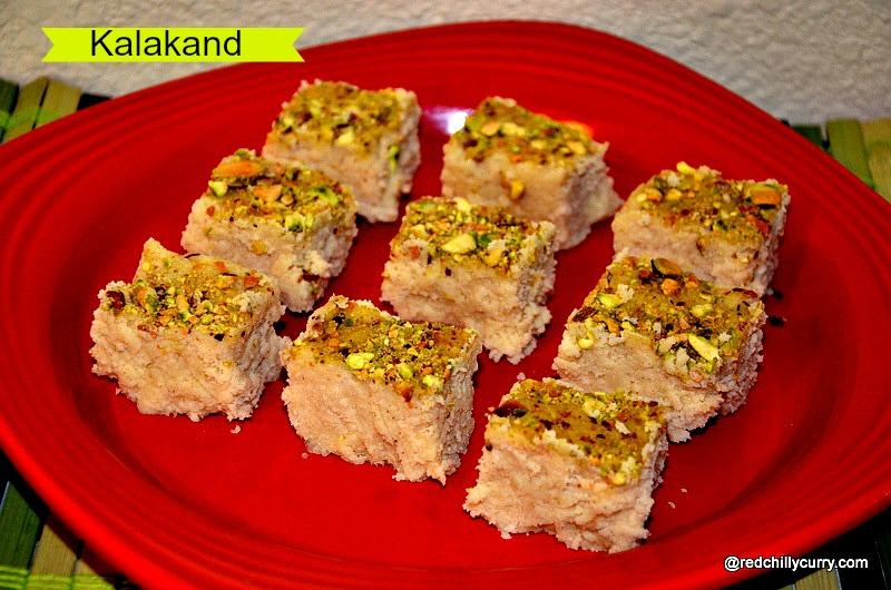 kalakand,how to make kalakand,easy kalakand,condensed milk sweet,paneer recipe,paneer sweets,indian sweets,dessert recipe,indian paneer sweets