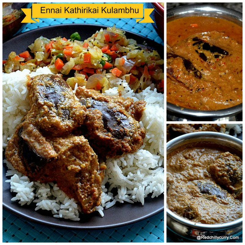 ennai kathirikai kulambhu,ennai kathirikai,gutti vankaya pulusu,gutti vankaya koora,gutti vankai pulusu,gutti vankai koora,andhra recipes,tamil nadu recipes,kulambhu recipes,lunch recipes,indian lunch recipes,easy lunch recipes,brinjal kulambhu,brinjal curry,indian recipes,indian brinjal recipes