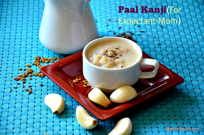 Paal kanjifor expectant mom paal kanjirecipe for lactationfood to increase mother milkfood to increase forumfinder Images