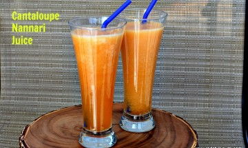 kirni palalm juice,cantaloupe nannari juice