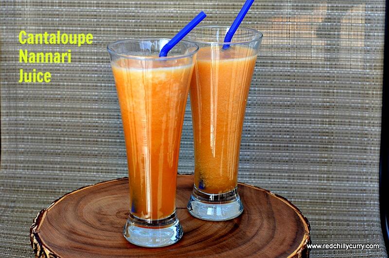 kirni palam juice,kirni nannari juice,nannari recipe,cantaloupe nannari juice,nannari sarbat,nannari sherbat,how to make nannari juice,musk melon juice,what is nannari,party drink,summer juice,weight loss recipe,weight loss juice