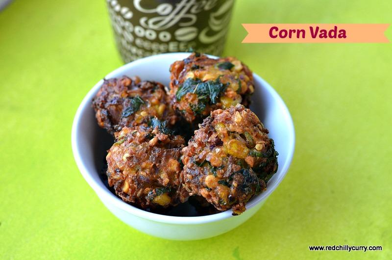corn vada,corn vada recipe,how to make corn vada,vadai recipe,vada recipe,andhra corn vada,corn recipe,quick snacks,snacks indian,Indian snacks,recipe with corn,south indian vadai