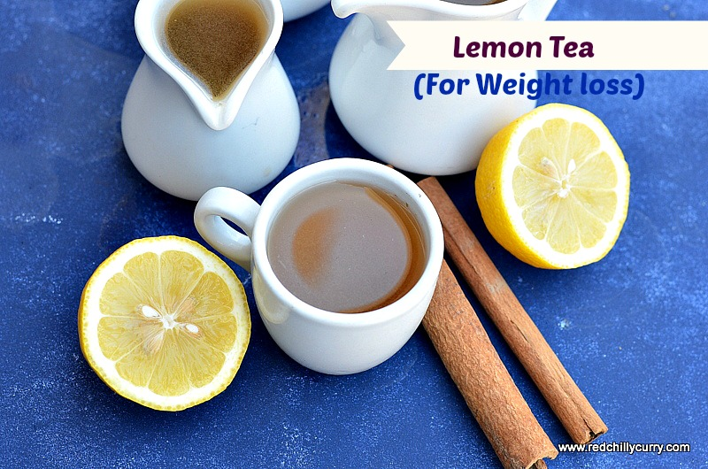 Lemon tea,how to lose weight,drinks for weight lose,morning drink for weight loss,lemon for weight loss,green tea for weight loss,lose pregnancy weight,weight loss recipe, lemon tea recipe,how to lose weight after delivery