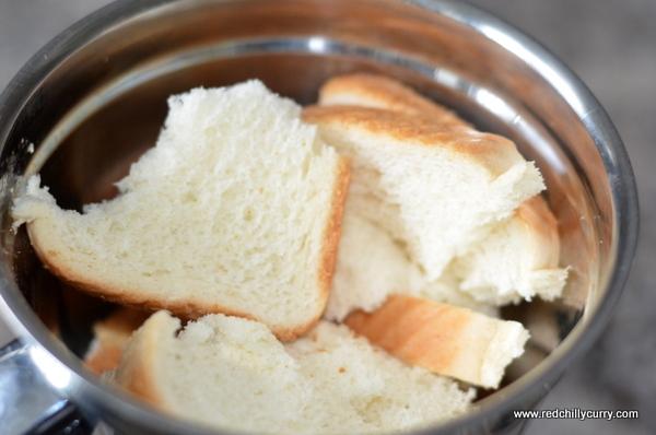 bread utttapam