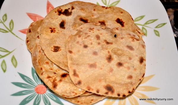 chapthi kothu