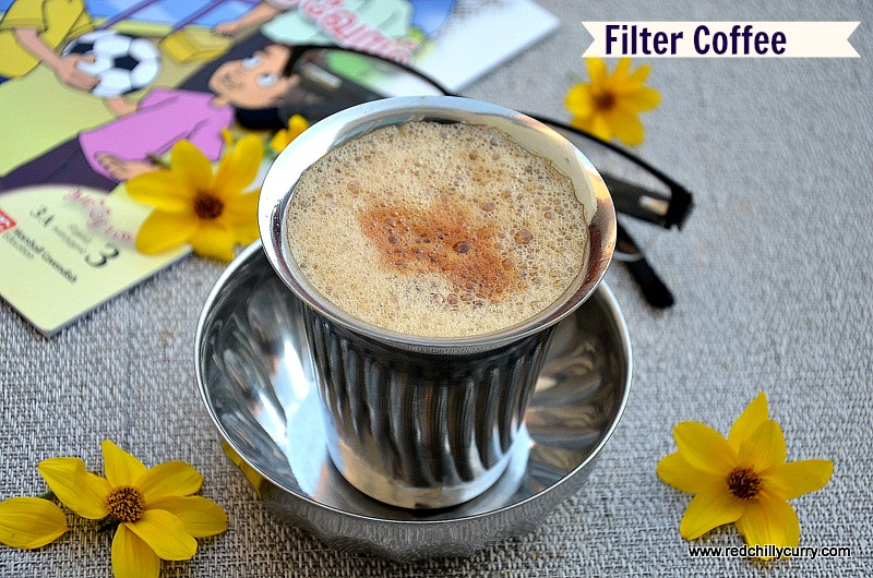 Filter coffee, how to make filter coffee,saravana bhavan filter coffee,iyengar filter coffee,south indian filter coffee, chennai style filter coffee, how to make filter coffee at home,filter coffee recipe,coffee recipe,degree coffee,kumbakonam degree coffee