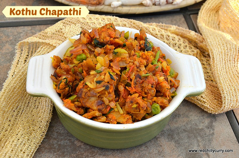 kothu chapathi,kothu chapati,kothu parotta using chapathi,chapathi kothu parotta,chapathi kothu,kothu roti,chapathi parotta,breaksfast recipes,dinner recipes,indian recipes, how to make kothu chapathi