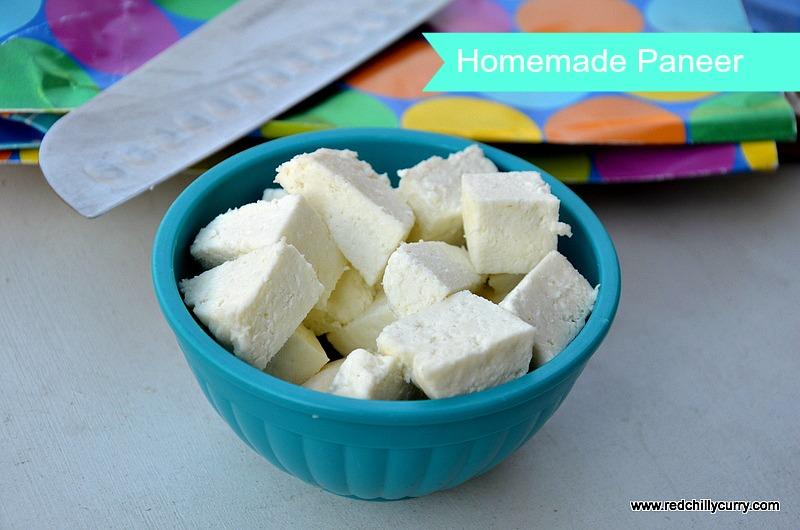 paneer recipe, homemade paneer,how to make paneer at home, cottage cheese, easy homemade paneer recipes, paneer butter masala, kadai paneer, shahi paneer