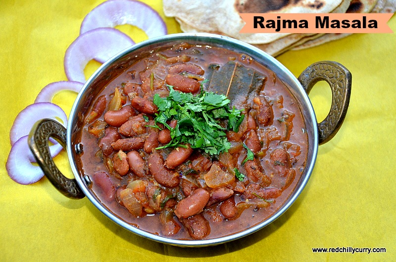 Rajma masala, rajma masala, restaurant style rajma masala, rajma curry, how to make rajma masala, how to make rajma curry, north indian recipes, punjabi recipes, morth indian dishes, dinner recipes indian
