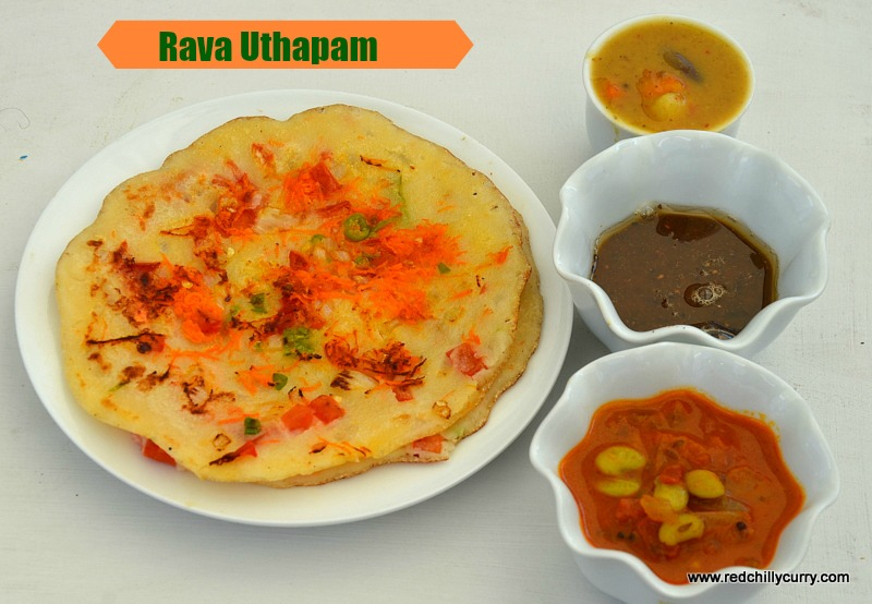 rava uttapam,rava uthapam, instant uthapam, instant rava uthapam, instant sooji uthapam, insiatant sooji dosa,south indian breakfast recipes, breakfast recipesindian, rava recipes,sooji recipes, how to make rava uthapam,how to make uthapam, how to make uttapam