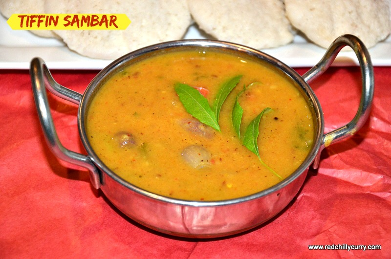 tiffin sambar,breakfast recie,sambar recipe, sambar for idli ,how to make sambar,sambhar recipes,south indian sambar,side dish for idli,pongal recipe,idiyappam recipe,dosa side dish