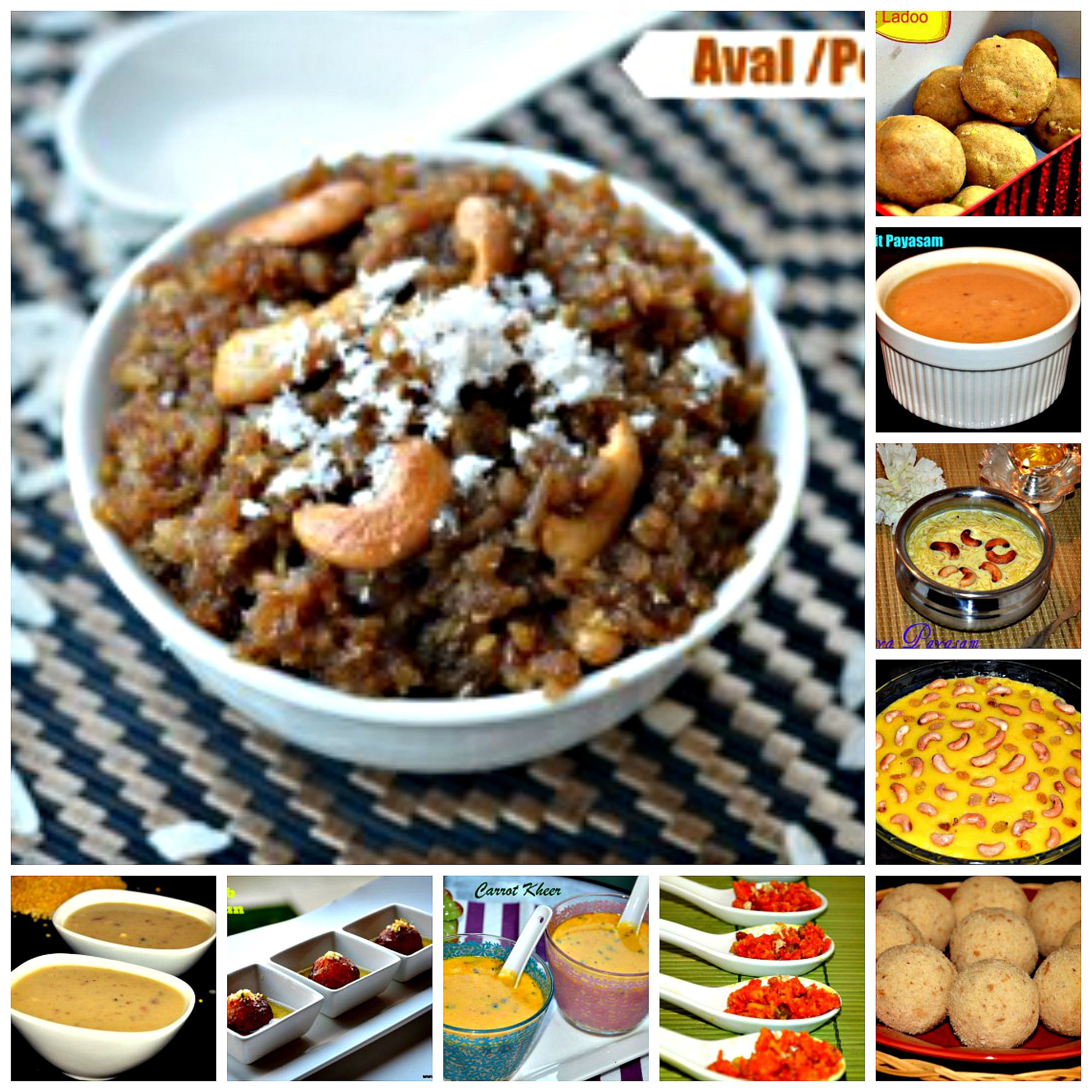 Navratri sweet recipes navratri recipes navratri sweets navratri recipes navaratri sweets navaratri recipes navaratri festival recipe forumfinder Images