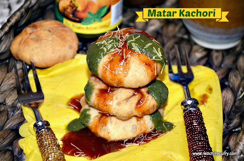 Matar kachori recipe, matar kachori,peas kachori recipe, peas kachori, evening snacks indian, how to make matar kachori,kachori recipe, 30 minute snacks,easy snacks,winter snacks,mosson snacks indian,deep fried snacks, street food recipes,Indian snacks