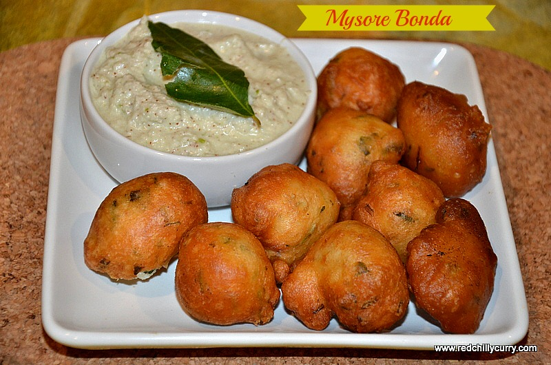 mysore bonda,mysore bonda recipe,how to make mysore bonda,mysore bonda using urad dal,ulundu bonda,mysore bonda using maida,bonda recipe,evening snack recipe,easy indian snack recipe,tea time snacks,20 min snack,quick snack,south Indian snack recipe,street food recipe
