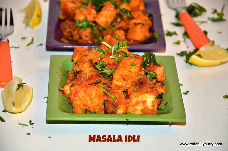 masala idli recipe, masala idli, spicy masala idli, tawa idli, tawa idly, how to make tawa idli, how to make masala idli, recipe using leftover idli,idli varietym leftover idli recipe, leftover idli, 115 min indian breakfast, easy indian breakfast,quick indian breakfast