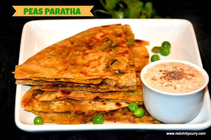 peas paratha recipe, paratha recipes, matar paratha, stuffed peas paratha, north indian paratha, how to make peas paratha, green peas paratha, dinner recipes indian, indian breakfast recipes, indian dinner recipes, easy paratha recipe,indian recipes