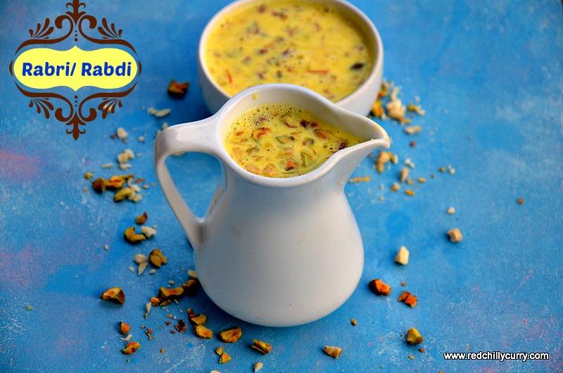 rabri, rabri sweet, rabri recipe, rabdi, rabdi sweet, how to make rabri, malai, indian sweet recipe, easy indian sweet, kerchen,10 min indian sweet, easy indian sweet, quick indian sweet,